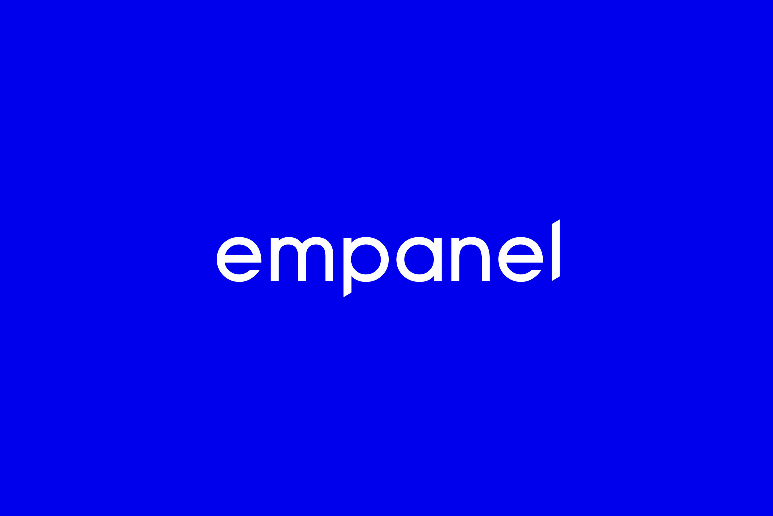 Empanel_Logo_V1_A-16.jpg