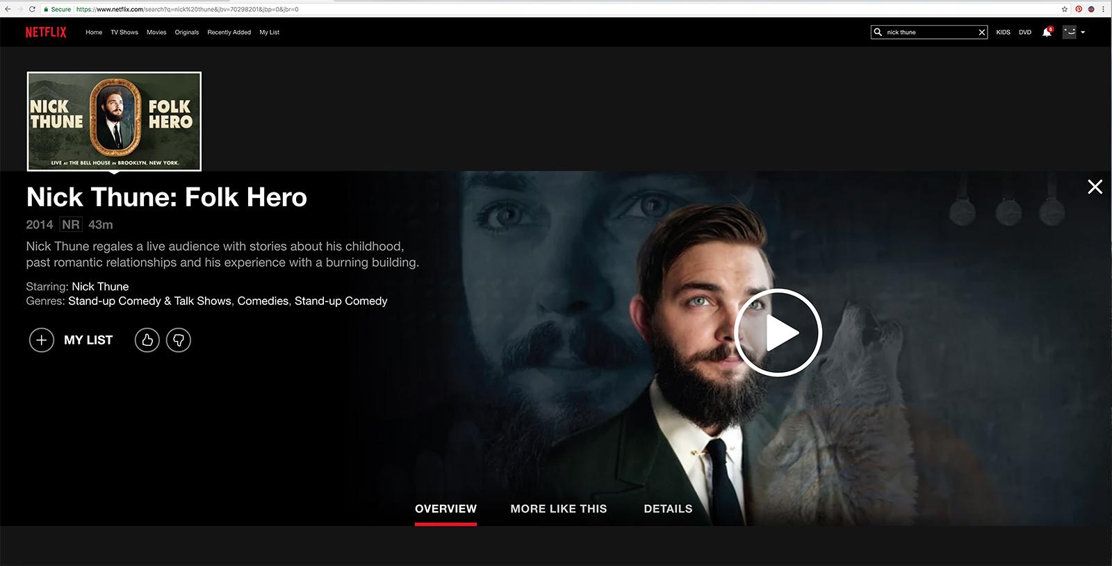 NT_FH_Netflix_w.jpg