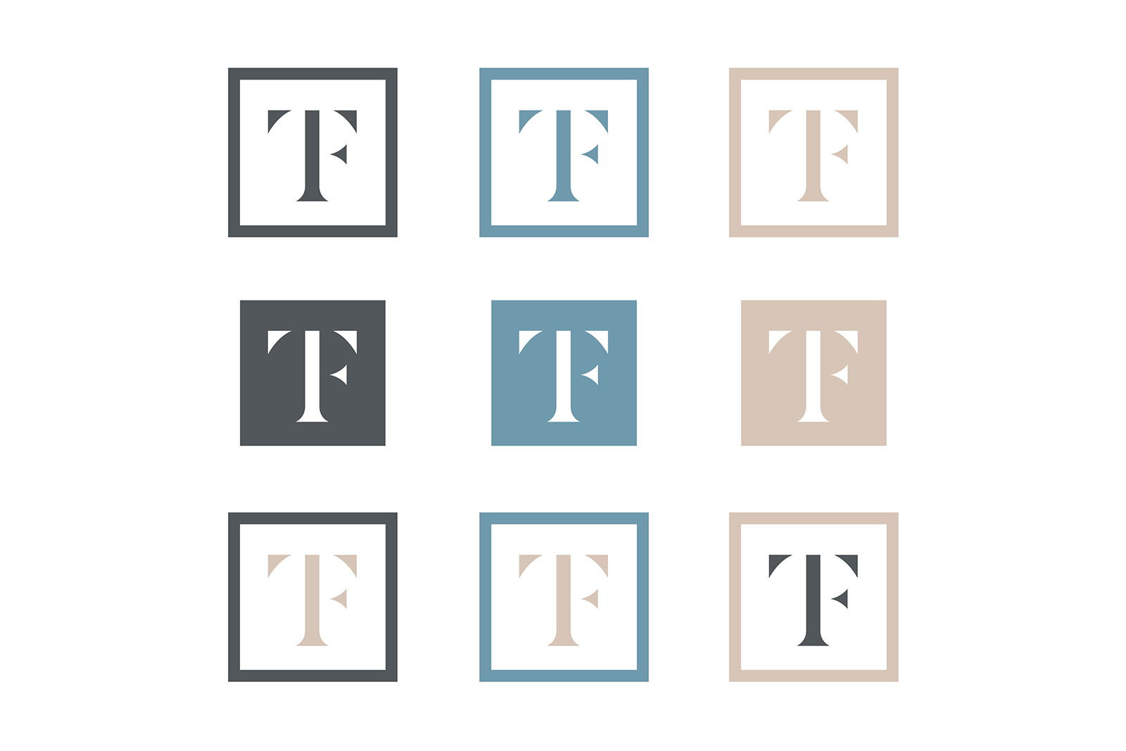 TF_Identity_Branding_V1_A6_w.jpg