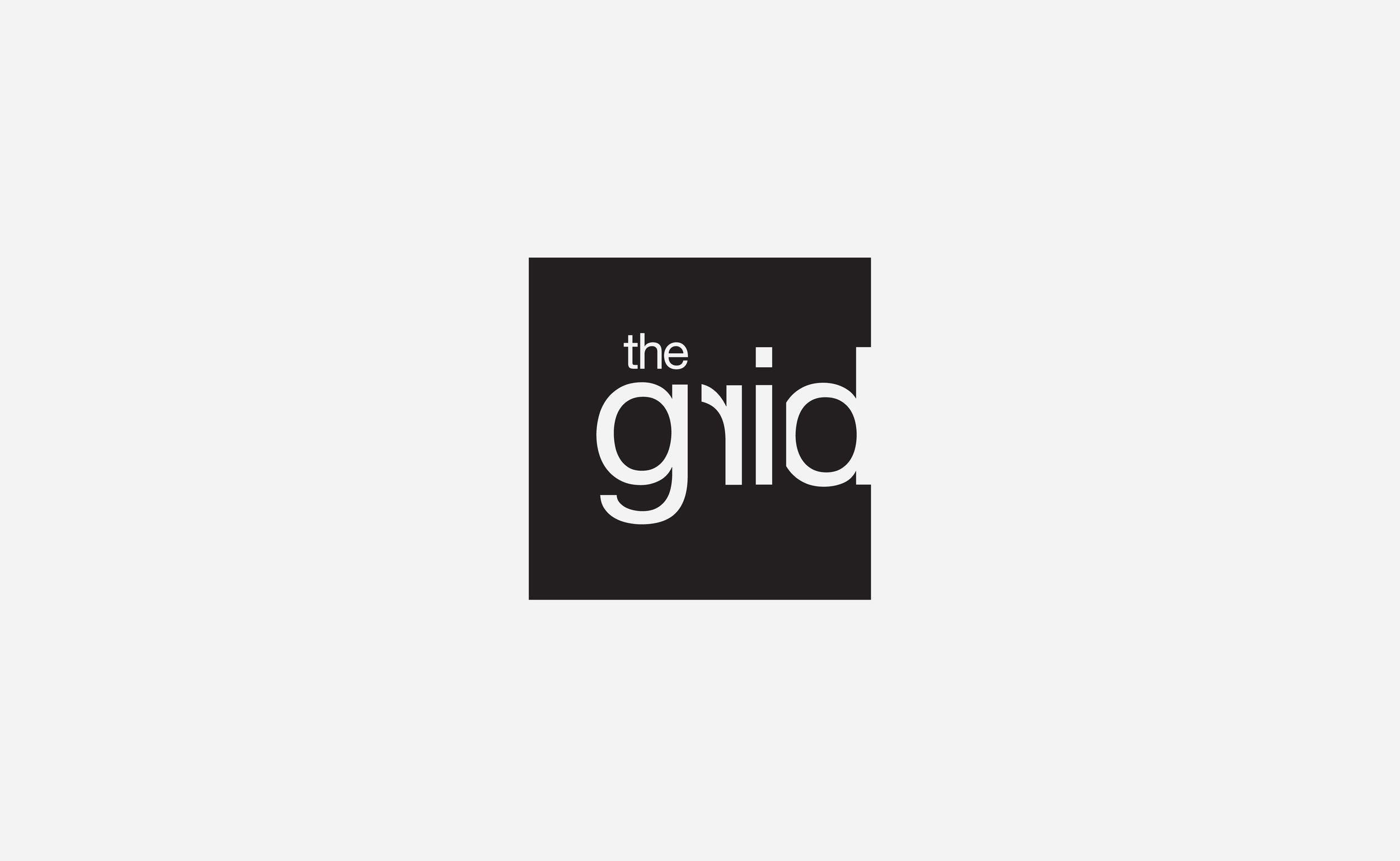 The Grid: Video Systems
