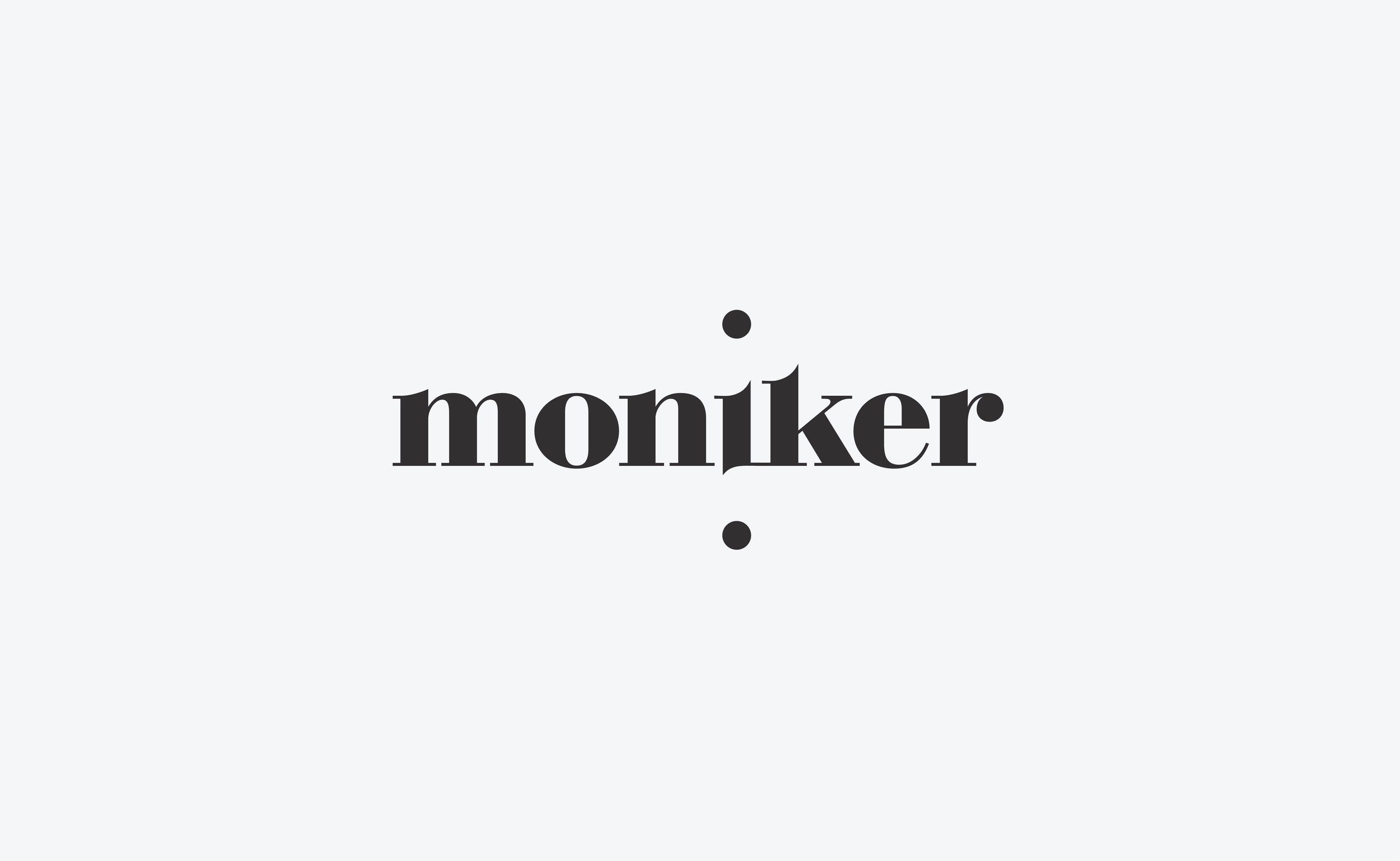 Moniker_Logo-04.jpg
