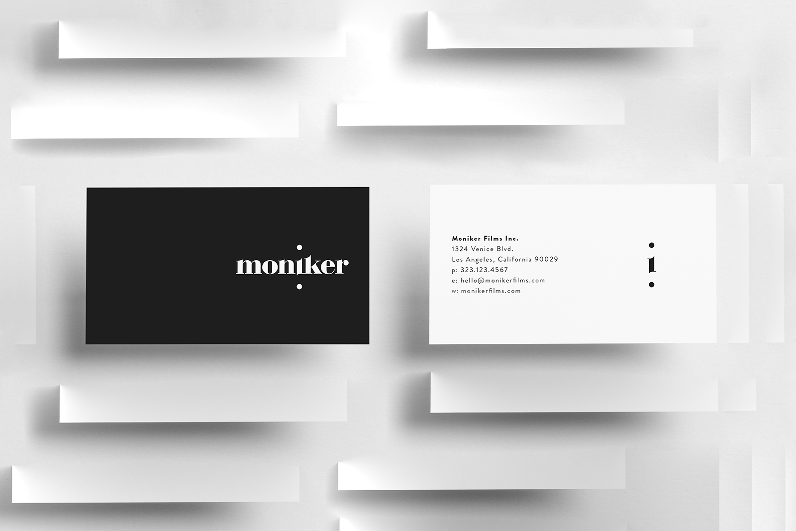 Moniker_BC_w.jpg
