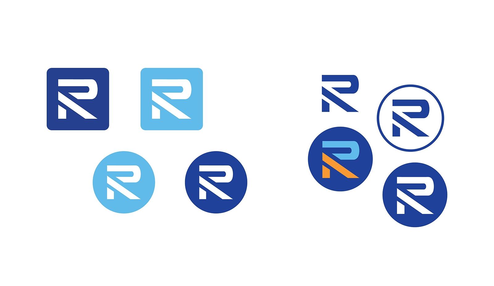 RCA_Logo_V1_Presentation_Op012a.jpg