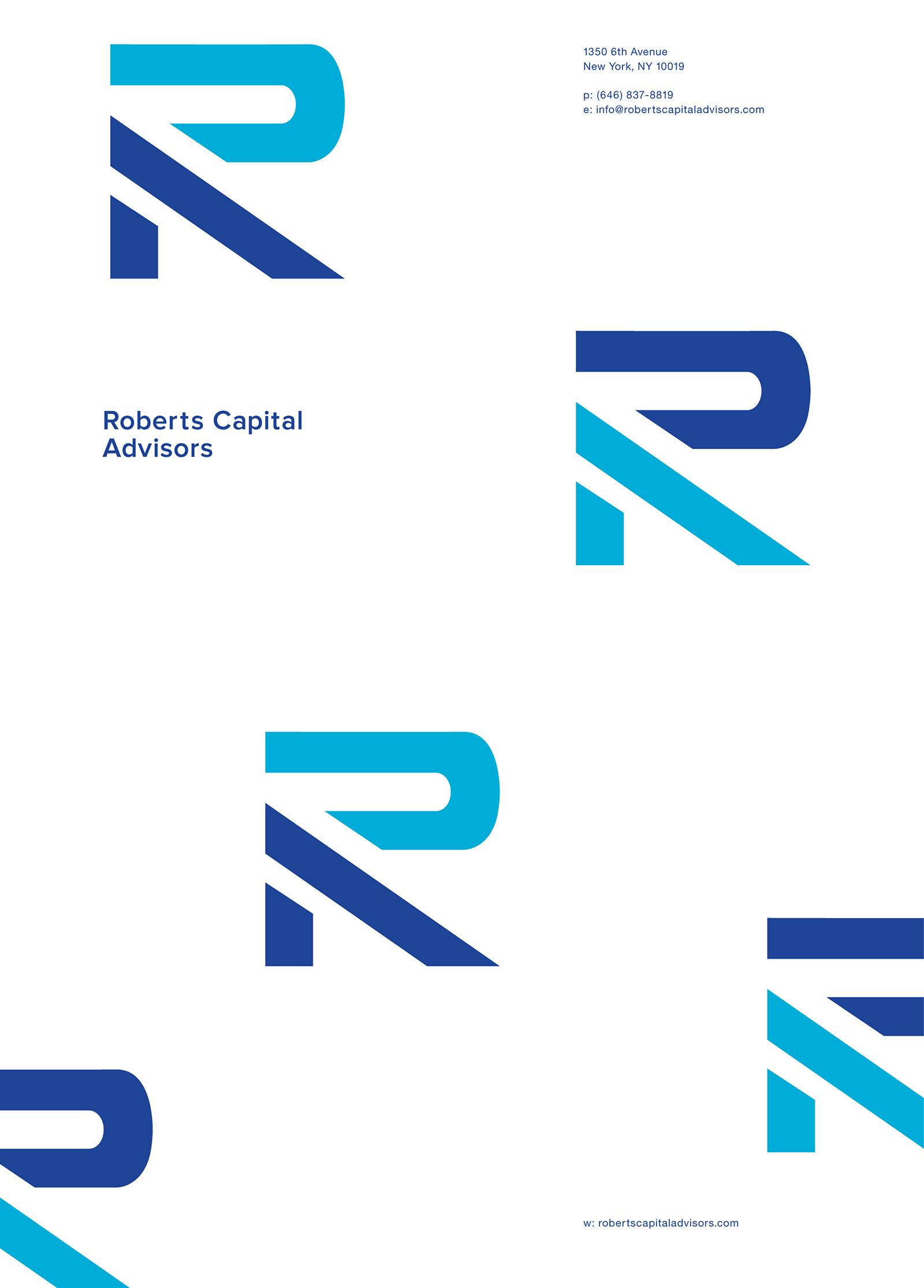 RCA_Posters_V1_A-02.jpg
