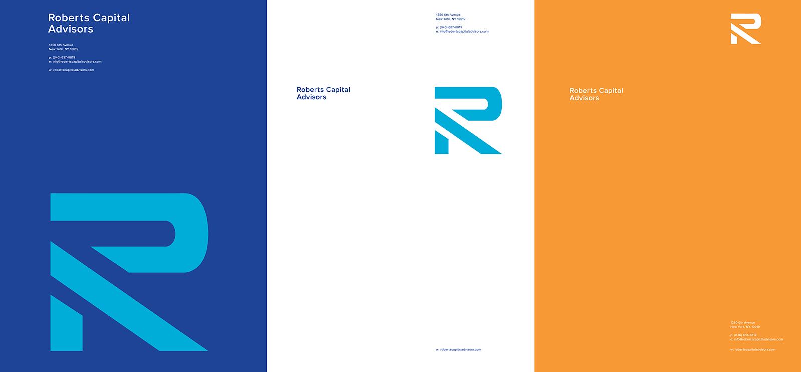 RCA_Posters_V1-08.jpg
