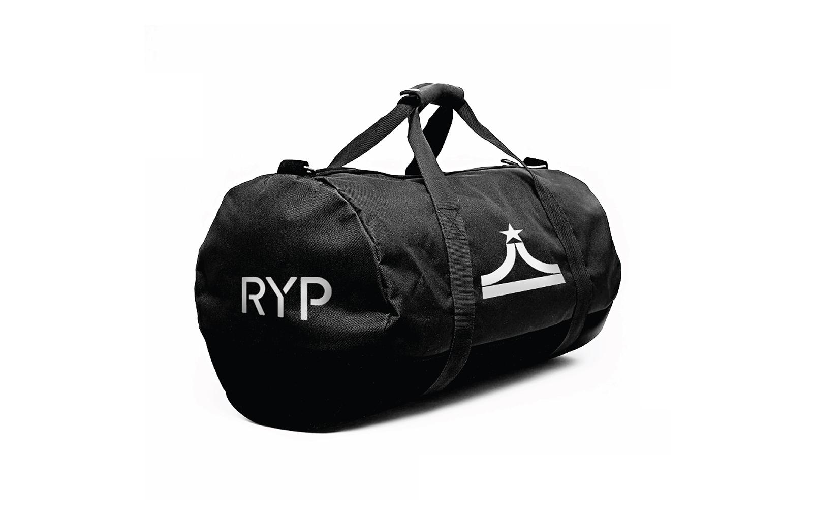 RYP_Website-12.jpg