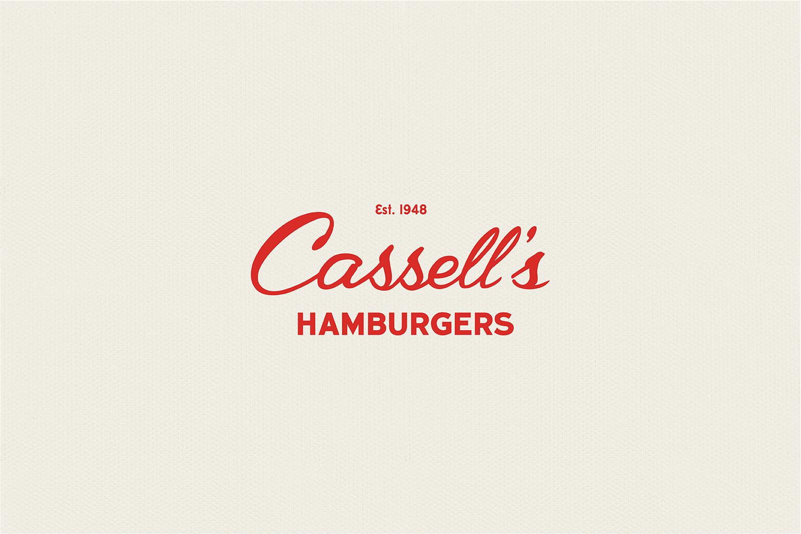Cassells_Identity-02.jpg
