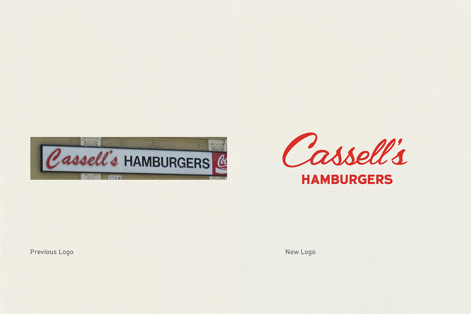 Cassells_Behance_Portfolio-08.jpg