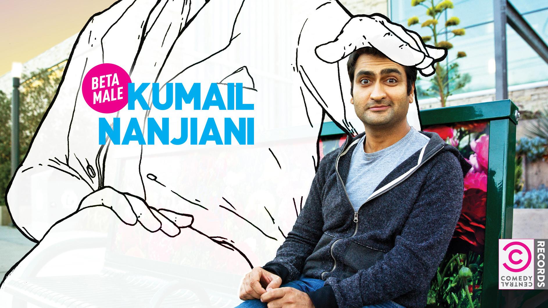 Kumail_Nanjiani_Beta_Male_1920x1080.jpg