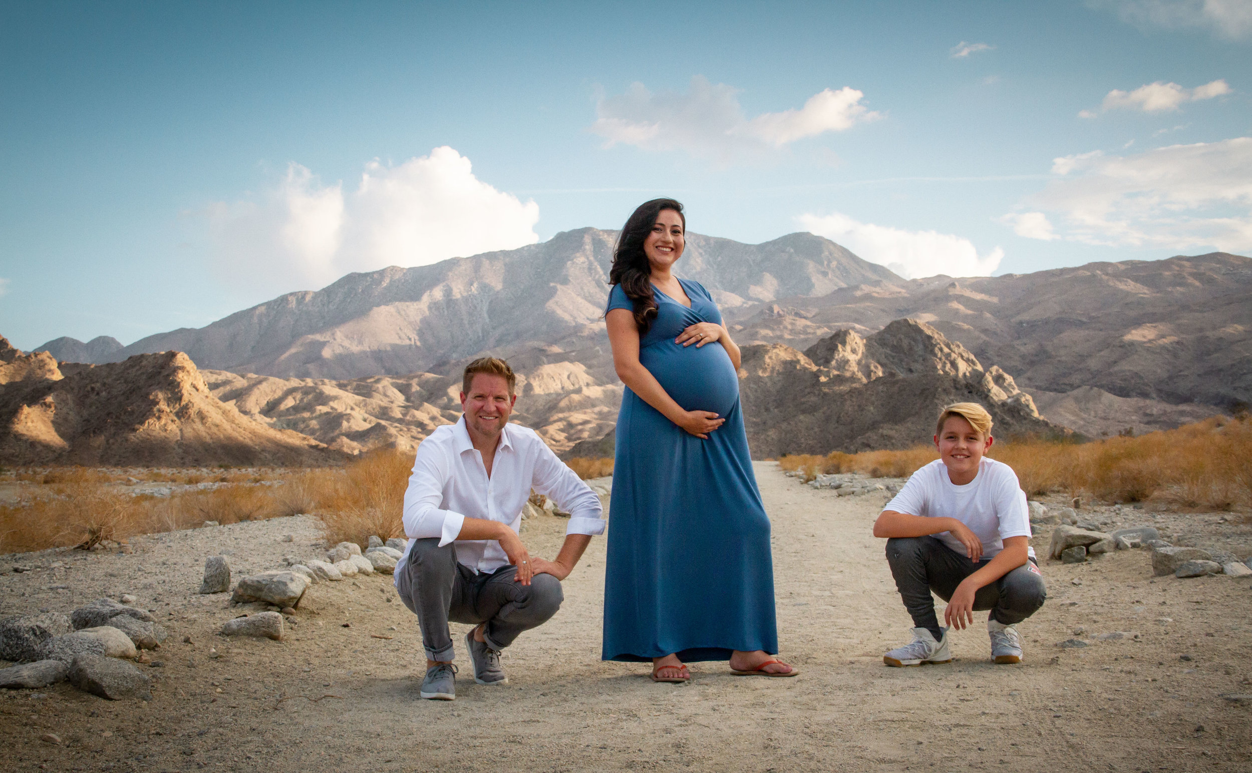 coachellavalleymaternity