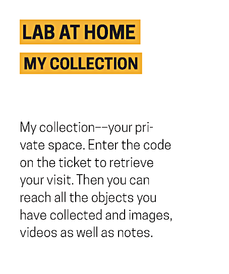 THE_LAB_Page_27.png