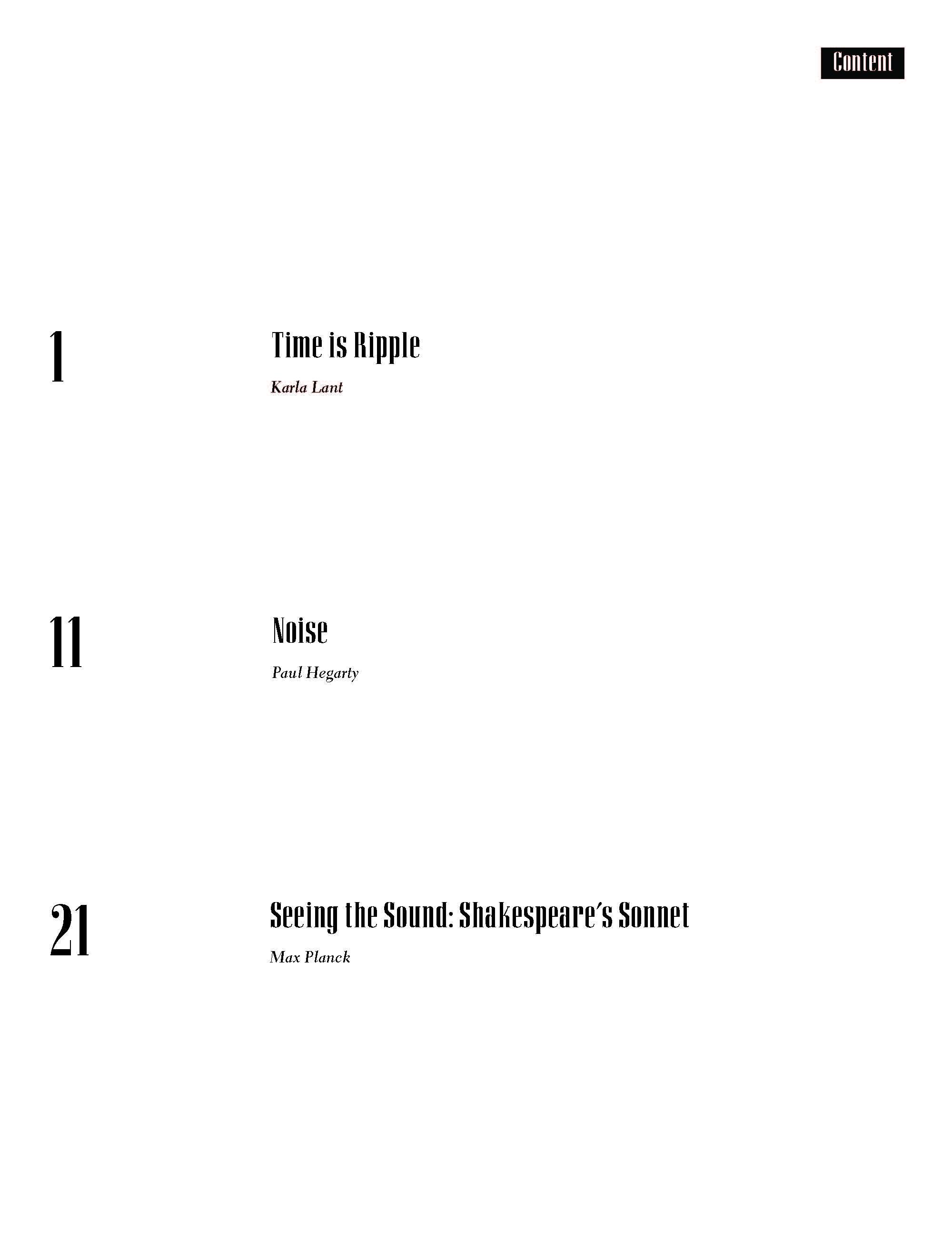 XinAn_Magazine_PDF_S18_Page_05.jpg