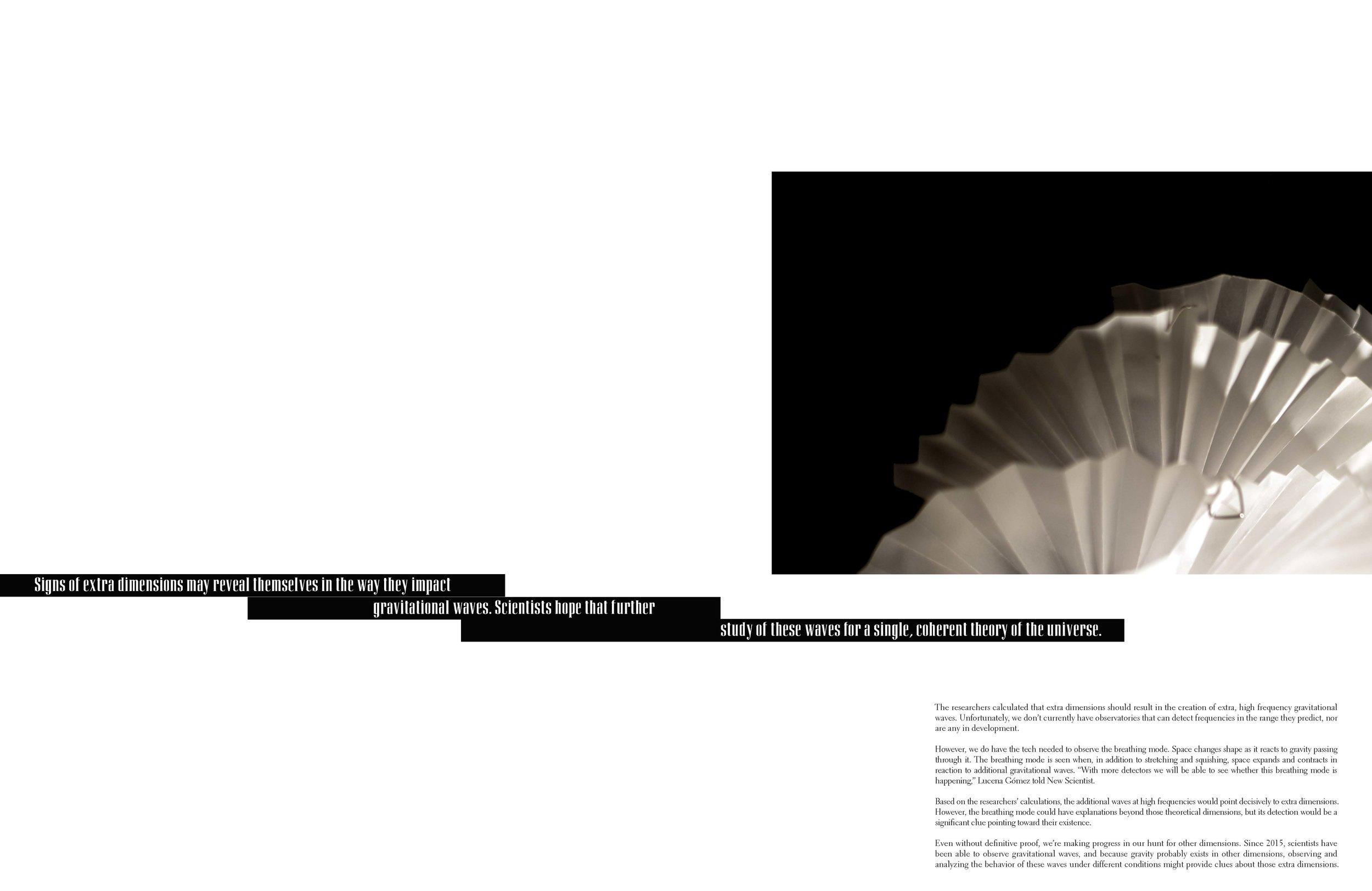 XinAn_Magazine_PDF_S18_Page_08.jpg