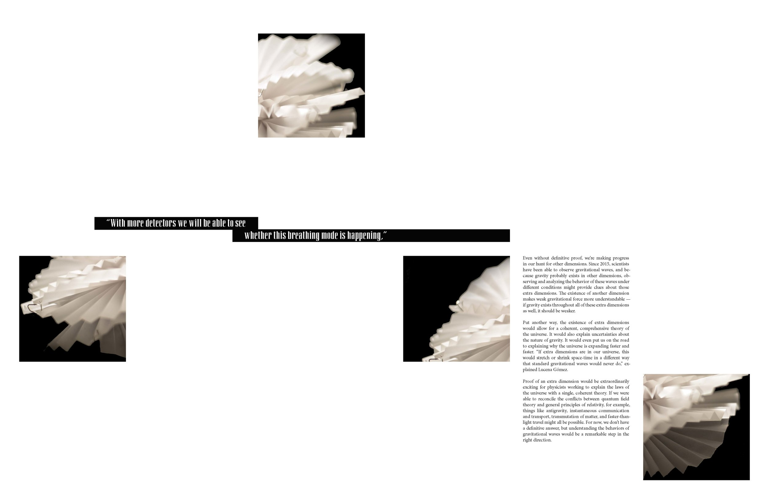 XinAn_Magazine_PDF_S18_Page_10.jpg