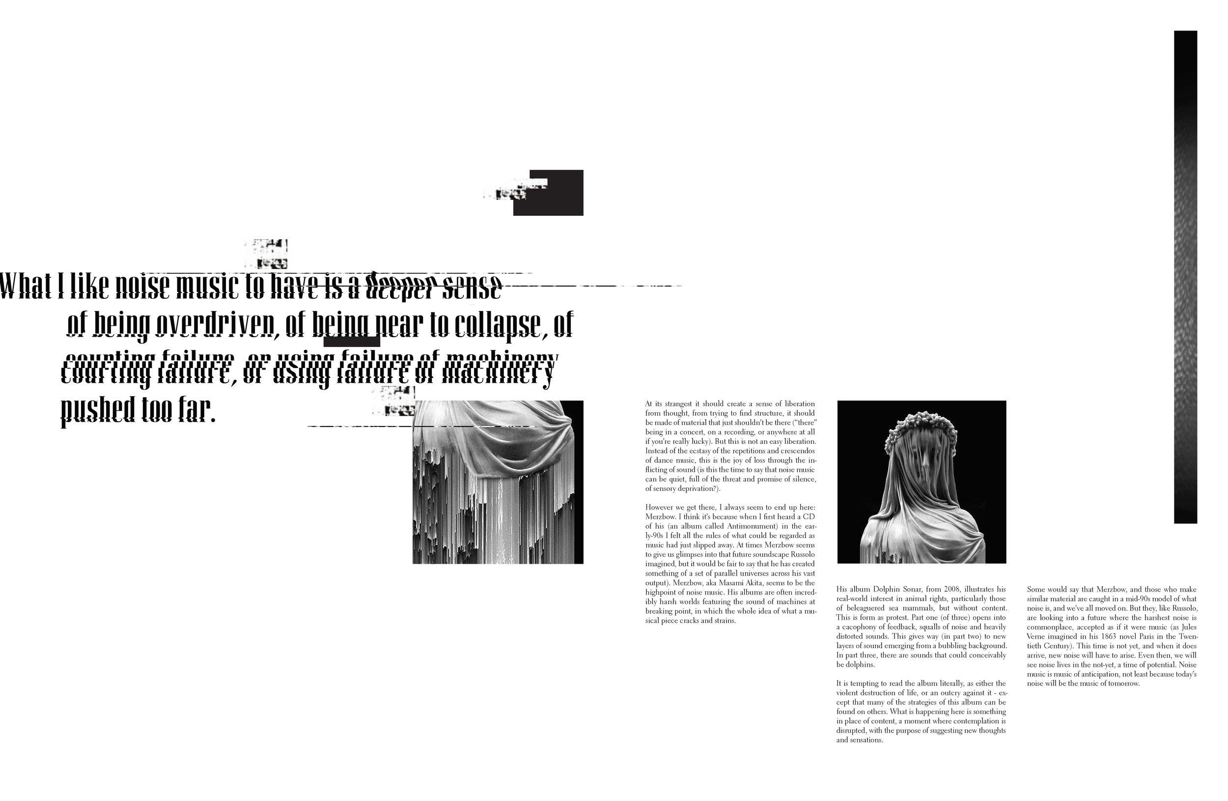 XinAn_Magazine_PDF_S18_Page_15.jpg