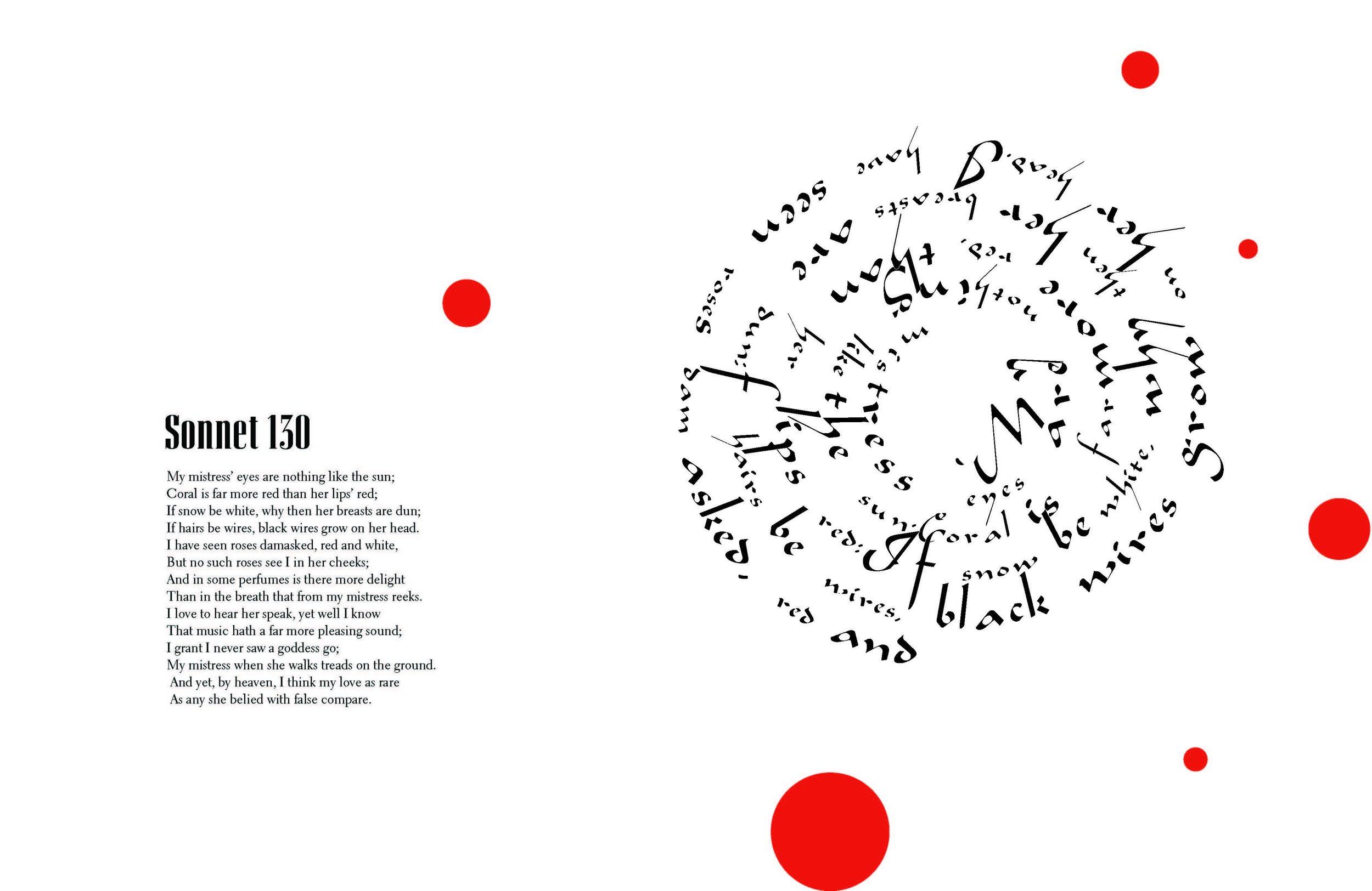 XinAn_Magazine_PDF_S18_Page_17.jpg