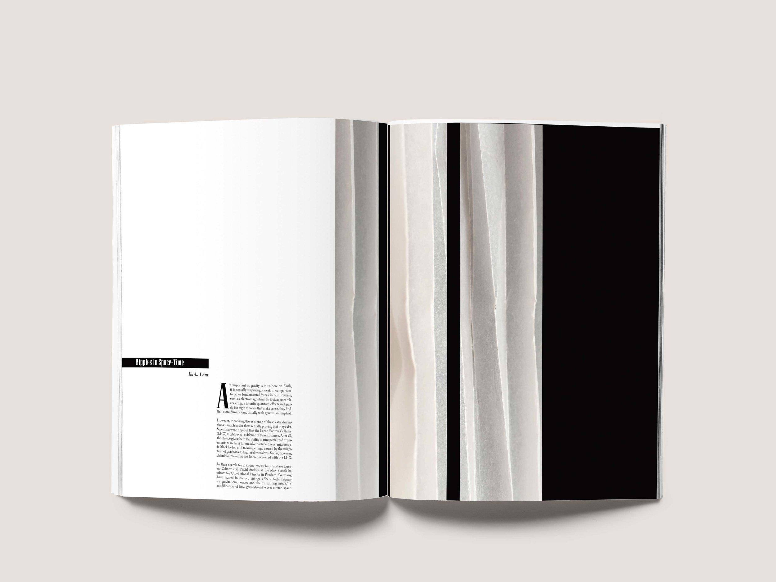 XinAn_Magazine_PDF_S18_Page_21.jpg