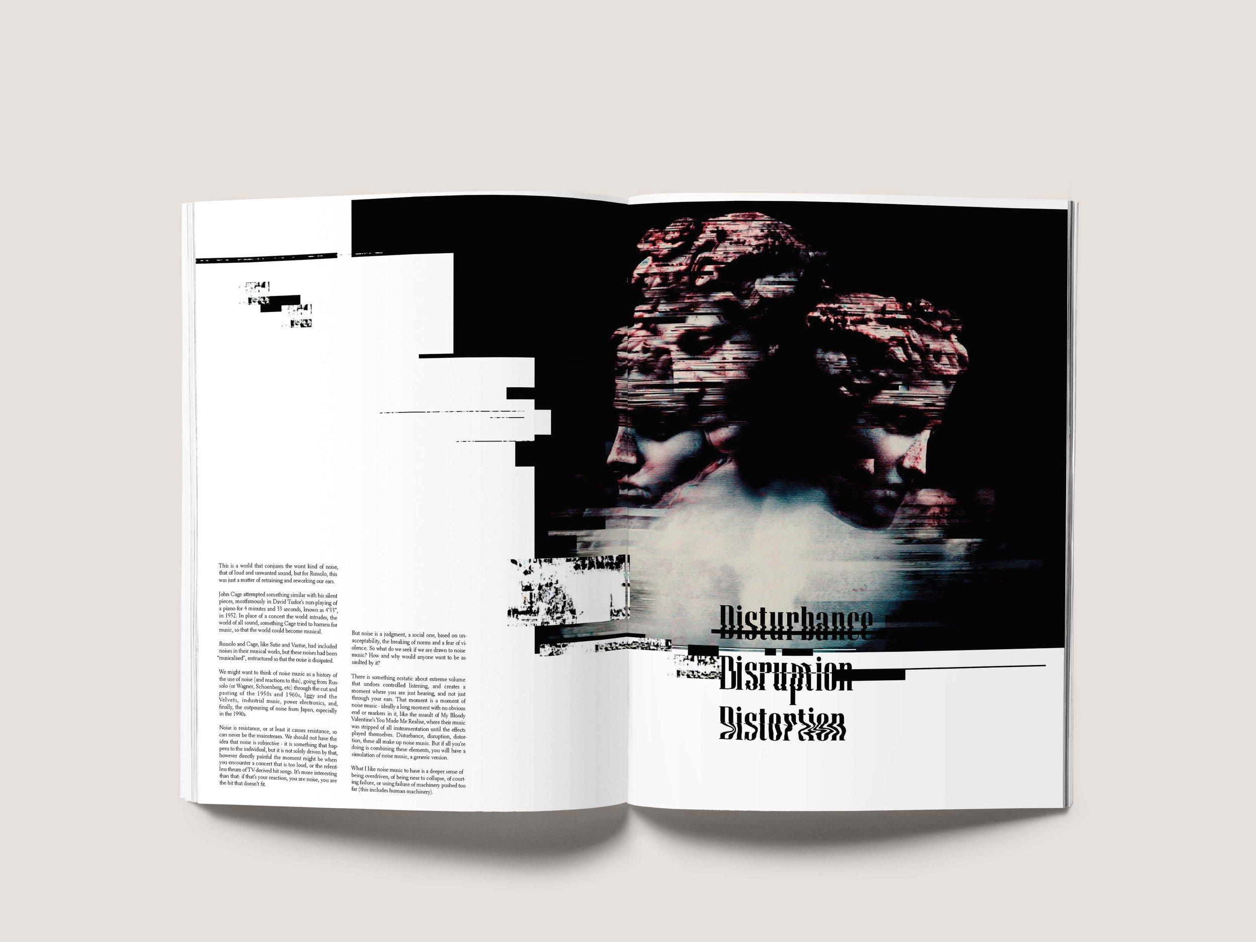 XinAn_Magazine_PDF_S18_Page_22.jpg