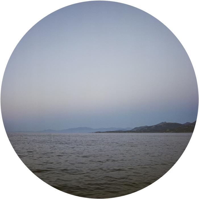 Charles_Roussel-Island-1.jpg