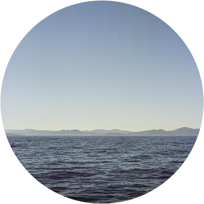 Charles_Roussel-Island-3.jpg