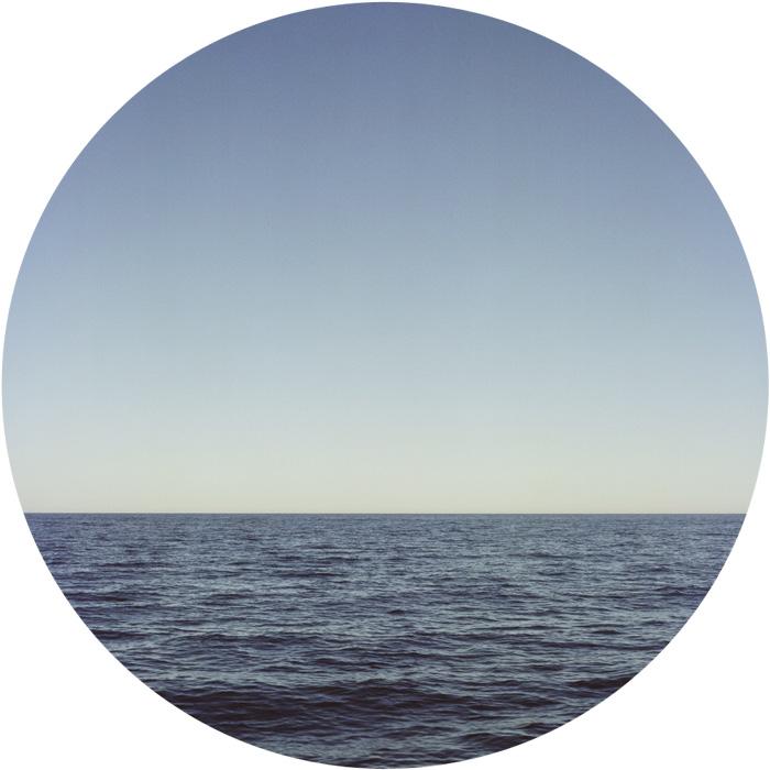 Charles_Roussel-Island-4.jpg