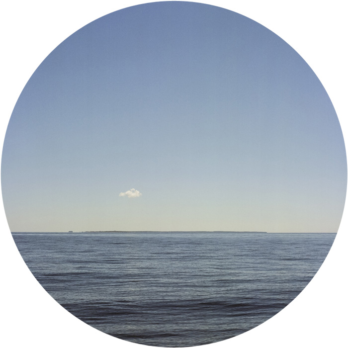 Charles_Roussel-Island-5.jpg