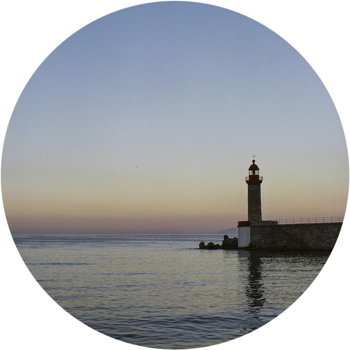 Charles_Roussel-Island-7.jpg