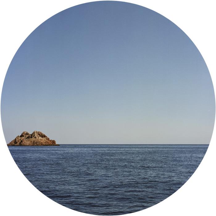 Charles_Roussel-Island-8.jpg