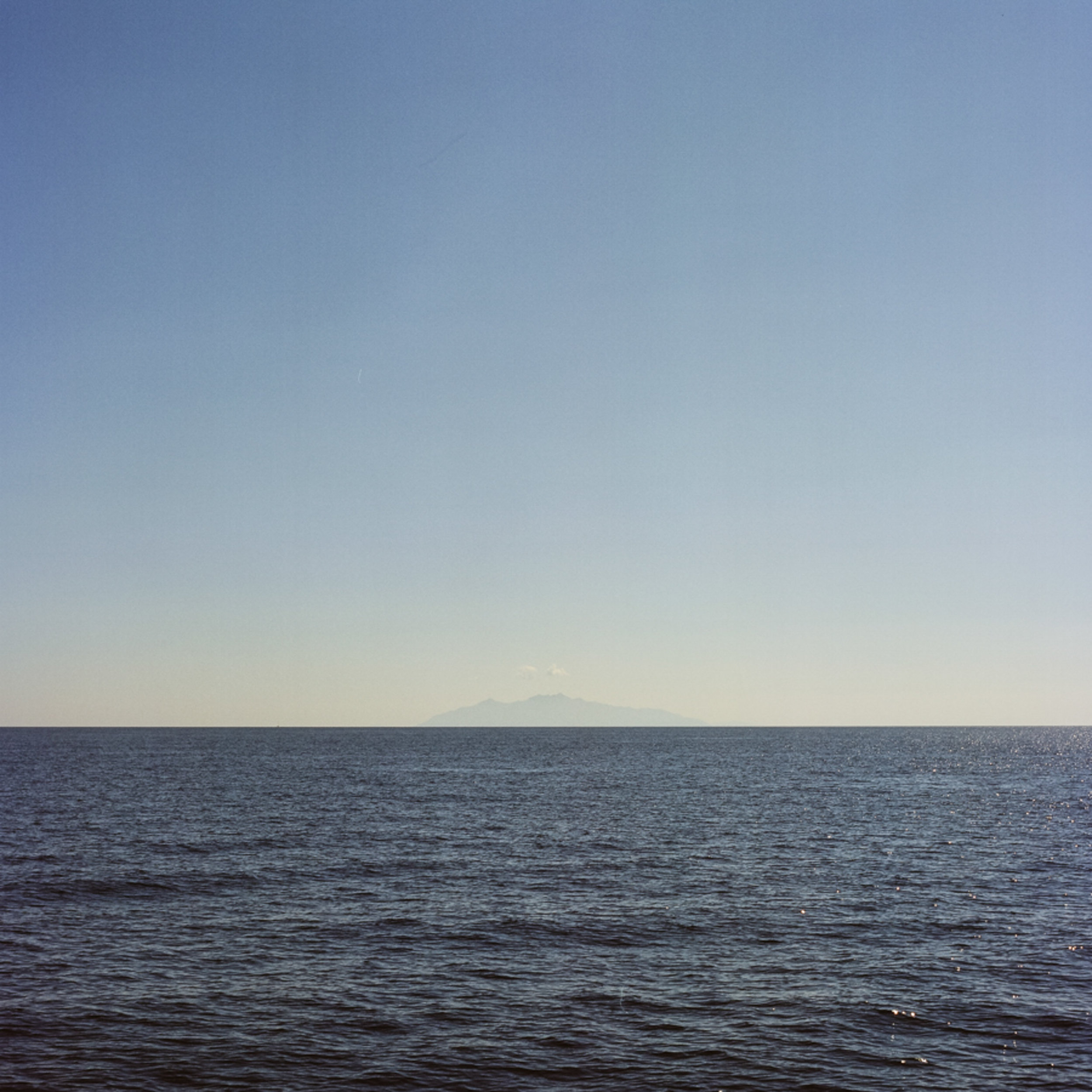 Charles_Roussel-Island-6.jpg