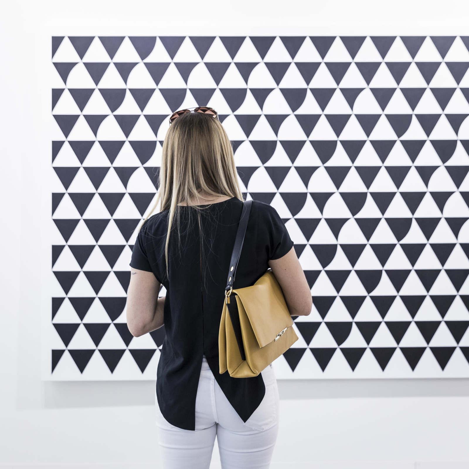 Charles_Roussel-Art-Fair-4_1600_c.jpg