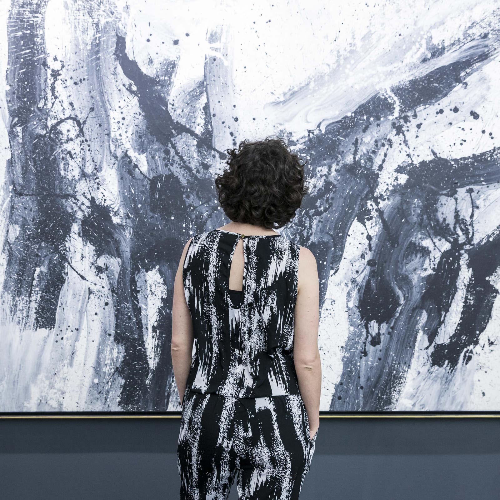 Charles_Roussel-Art-Fair-5_1600_c.jpg