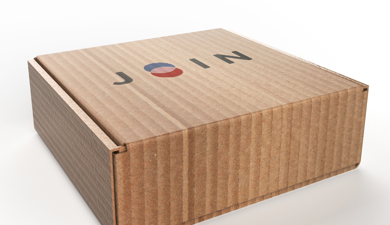 box.69.jpg
