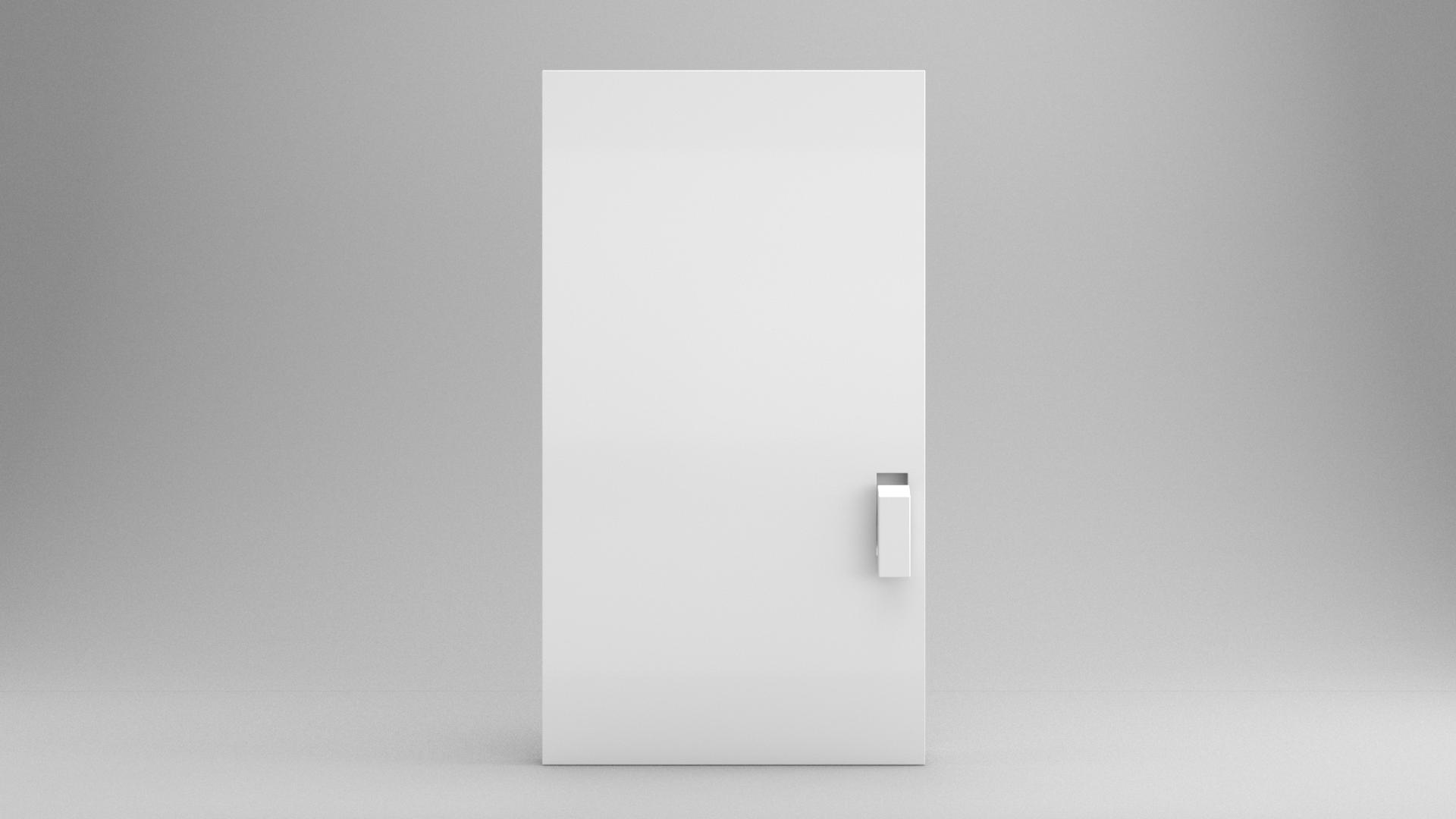 doorknob-2_0015.png
