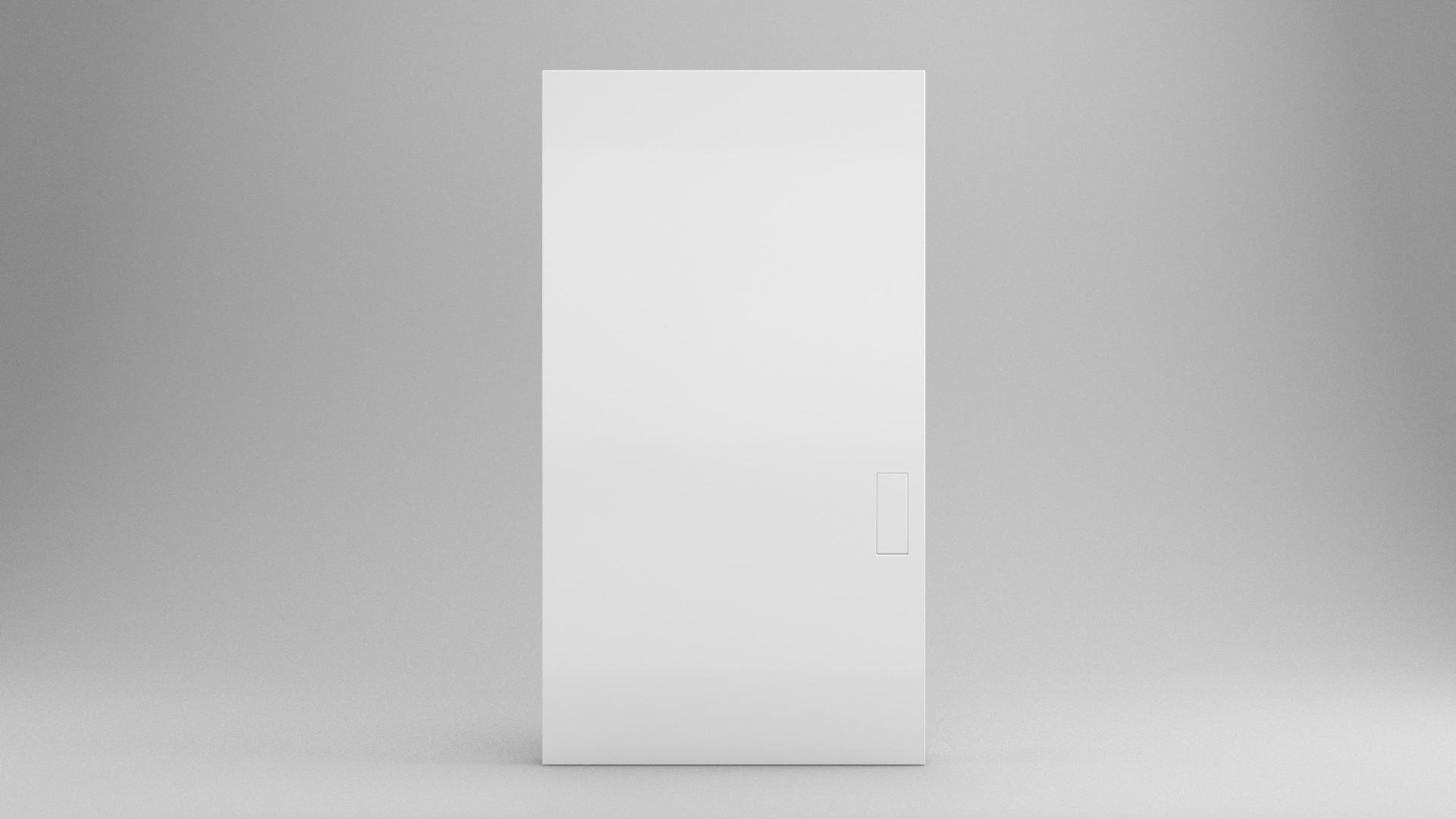 doorknob-2_0000.png