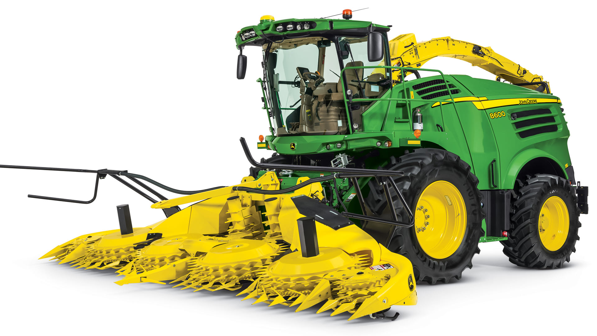 John Deere Equipment.jpg