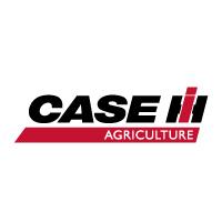 Case IH equipment.jpg