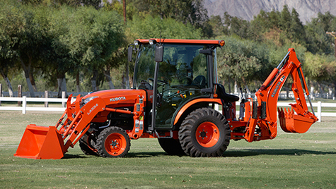 kubota equipment2.jpg