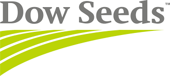 dow seeds logo.png
