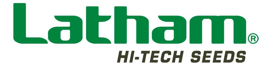 latham-hi-tech-seeds_logo.jpg