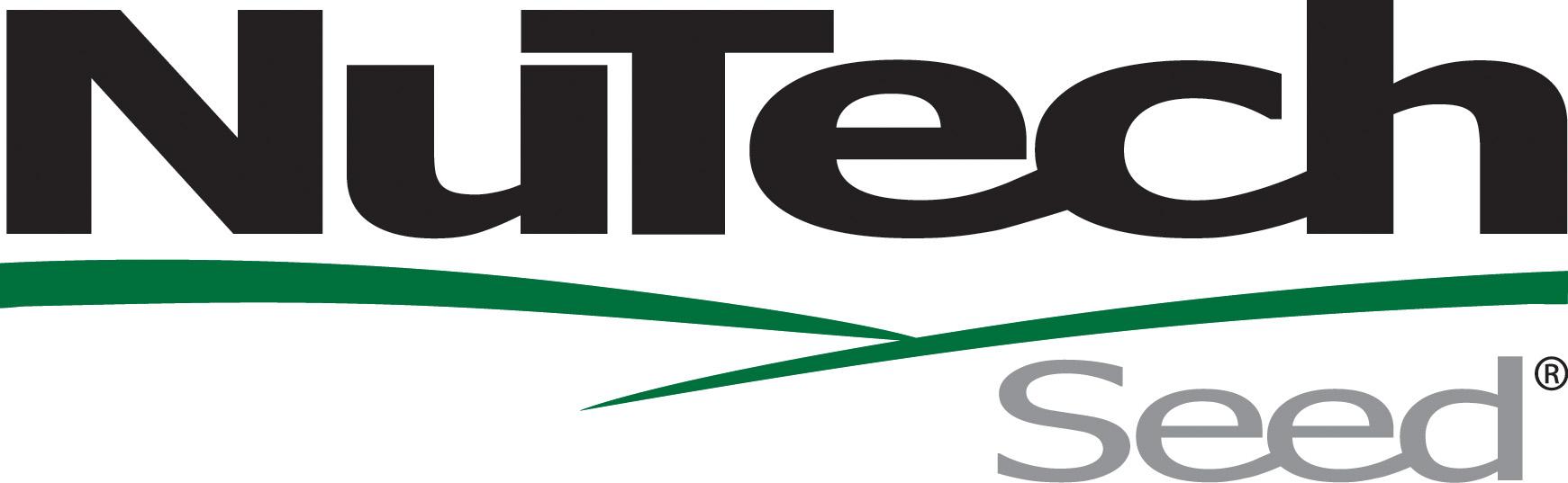 NuTech_Seed_Logo4color.jpg