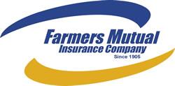 FARMERS MUTUAL logo.jpg