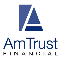 amtrust logo.png