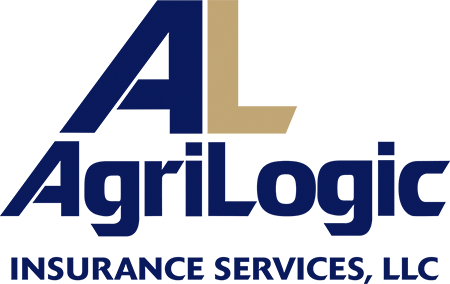 AgriLogic Insurance Services Logo.png
