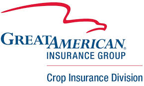 Great-American-Crop Logo.png