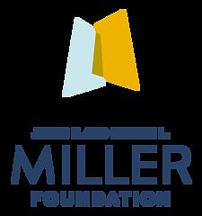 miller-foundation-logo.png