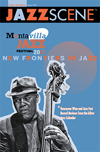 Thumbnail-Jazzscene-August-2017.png