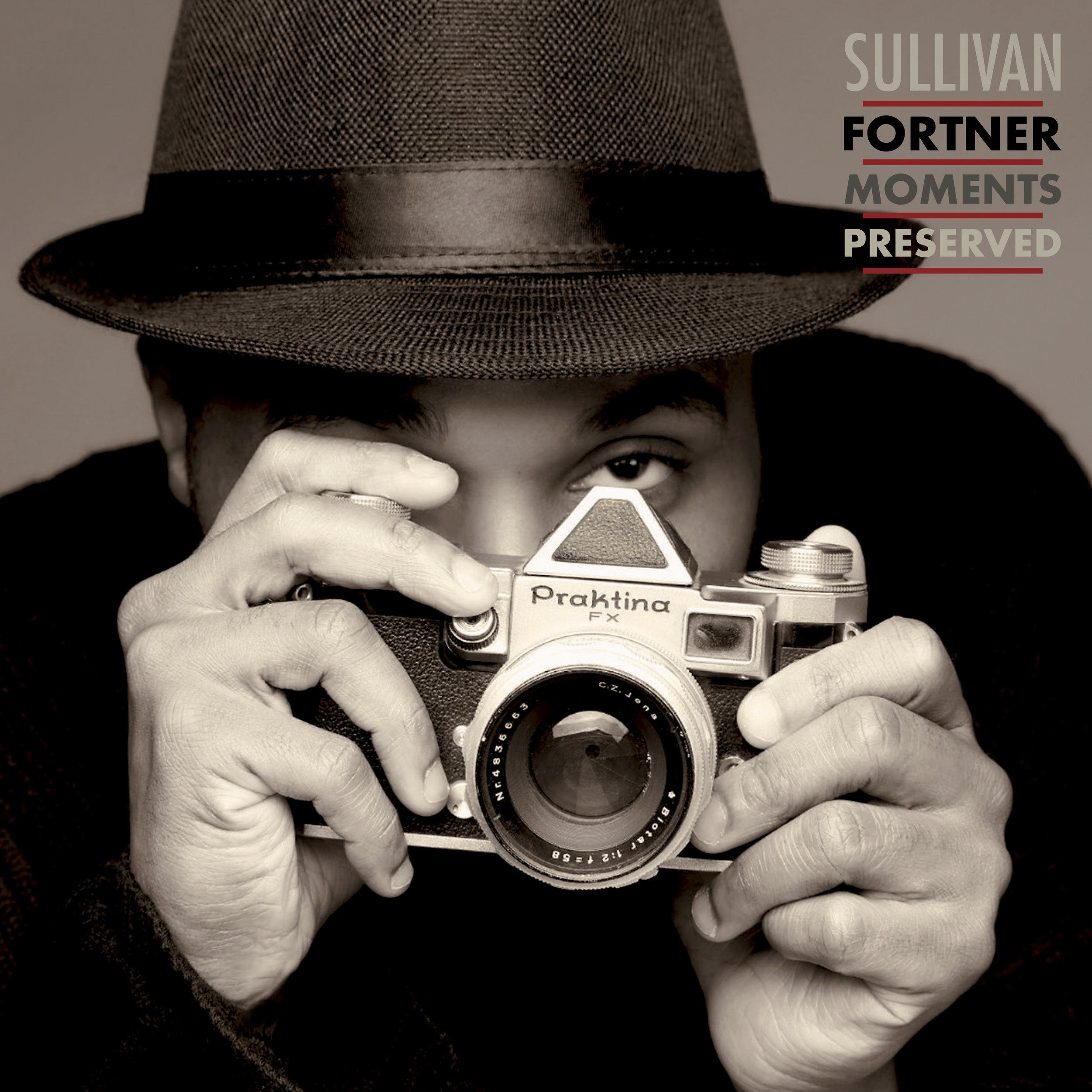 Sullivan Fortner - Moments Preserved cover.jpg