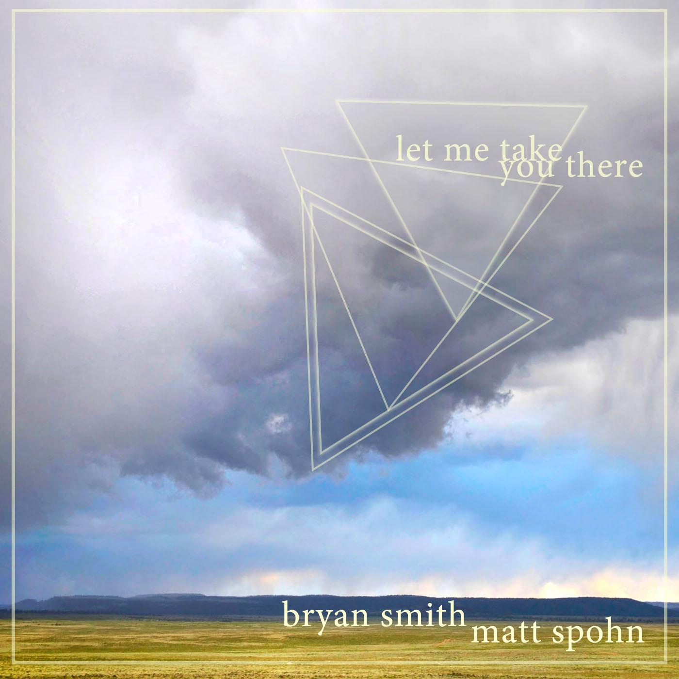 LMTYT CD COVER.jpg