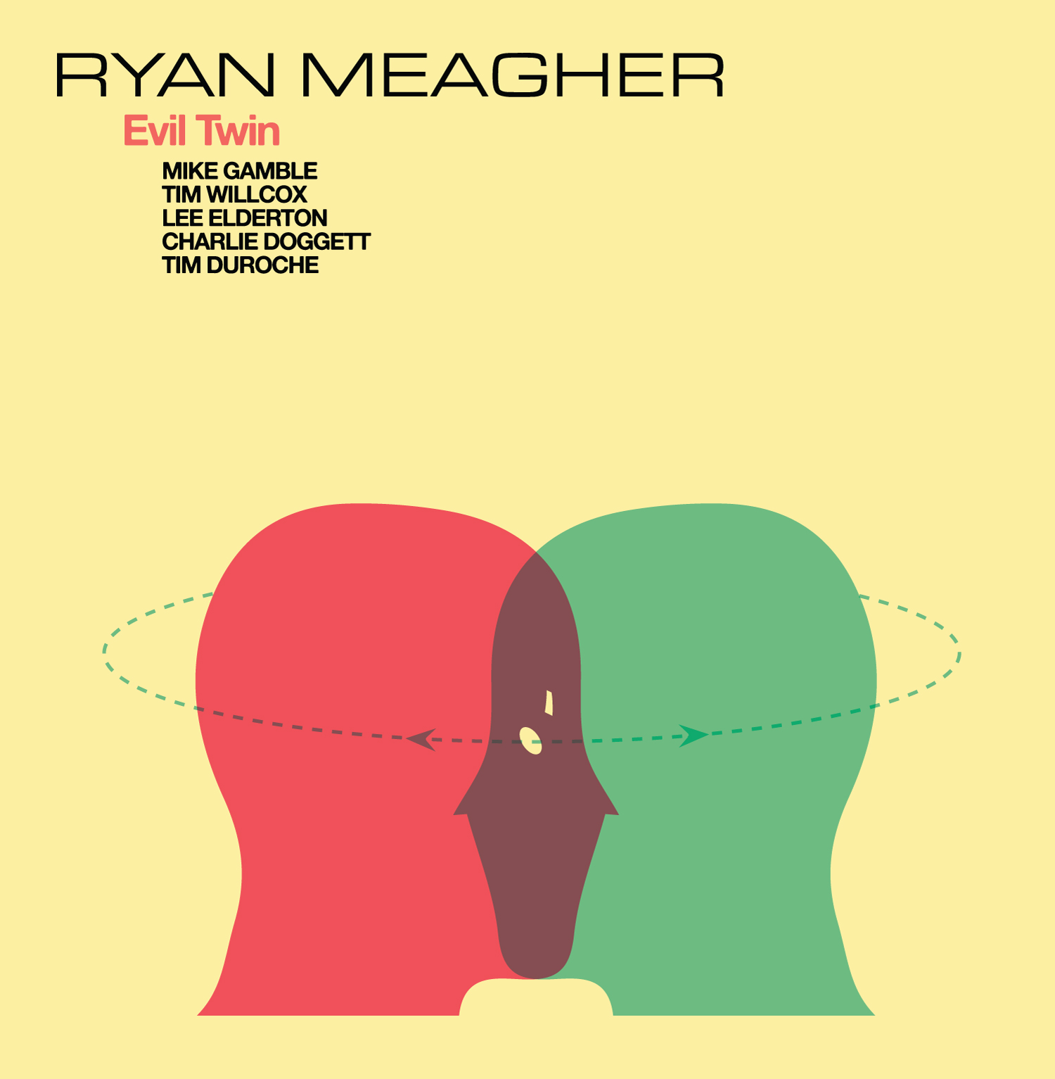 Ryan Meagher Evil Twin Cover Hi Res.jpg
