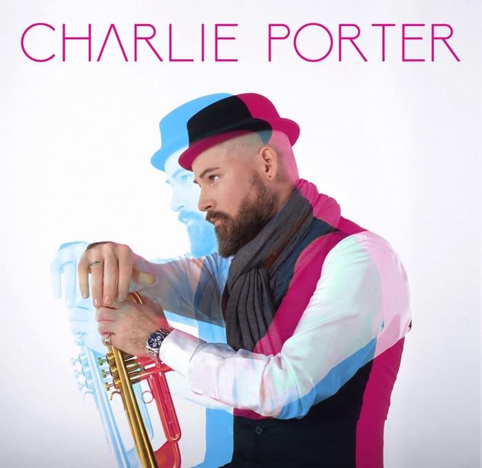Charlie Porter 3.jpg
